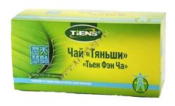 Чай «Тьен Фэн Ча»