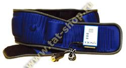 Пояс для похудения Pangao PG-2001