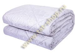 Одеяло «Здоровый сон» «Тяньши»