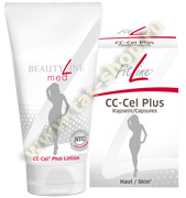 CC-Cel Plus Set