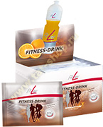 FitLine Fitness-Drink