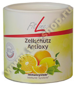 FitLine Zellschutz Stevia