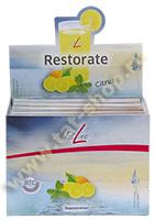 FitLine Restorate в порционных пакетиках