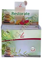 FitLine Restorate Exotic в порционных пакетиках