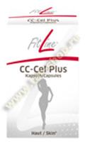 Капсулы CC-Cel Plus